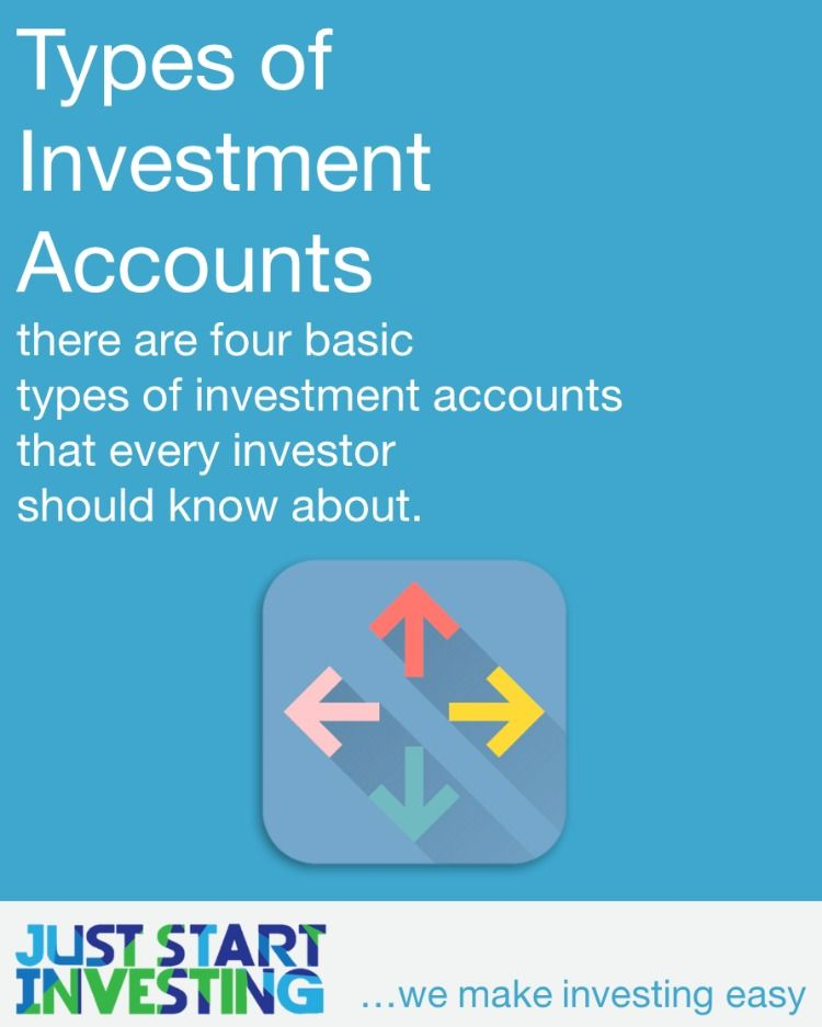 Learn about investment accounts christiansholm fortress investment