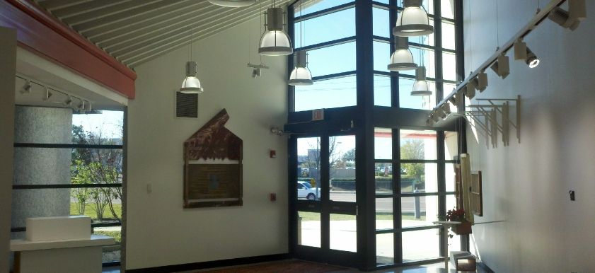 Solar Safe & Secure - Solarsafe and Secure Pensacola Window Tinting Services