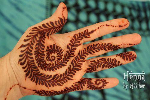 Best Henna 100g Artistic Organic henna powder | Henna ...