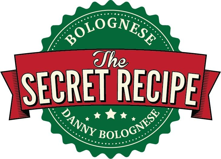 Secret Bolognese Recipe  by DANNY BOLOGNESE  http://www.amazon.com/Sunday-Sauce-When-Italian-Americans-Cook/dp/1490991026