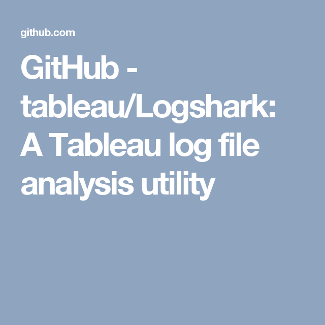 3d08b0b61270a83bf4e772417d38cd1c - Web Server Log File Analysis