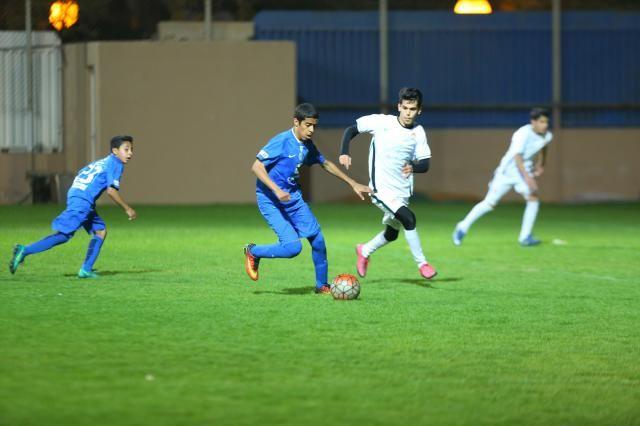 نادي الهلال السعودي الموقع الرسمي Soccer Field Soccer Sports