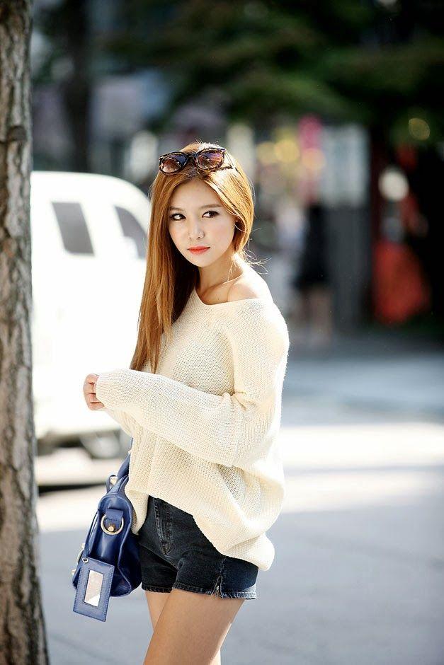 Fotos coreanas ropa interior 17 mejores ideas sobre ropa moderna para mujer en pinterest ropa - Fotografias de mujeres en ropa interior ...
