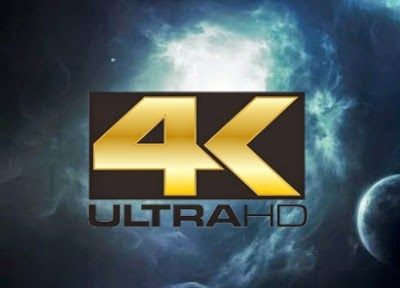 4k Uhd Video Media Player Download For Pc Player Download Video
