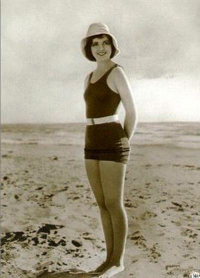 Janet Gaynor 5\u0027 and 98 lbs 315-23-33 BMI 191 Celebrity
