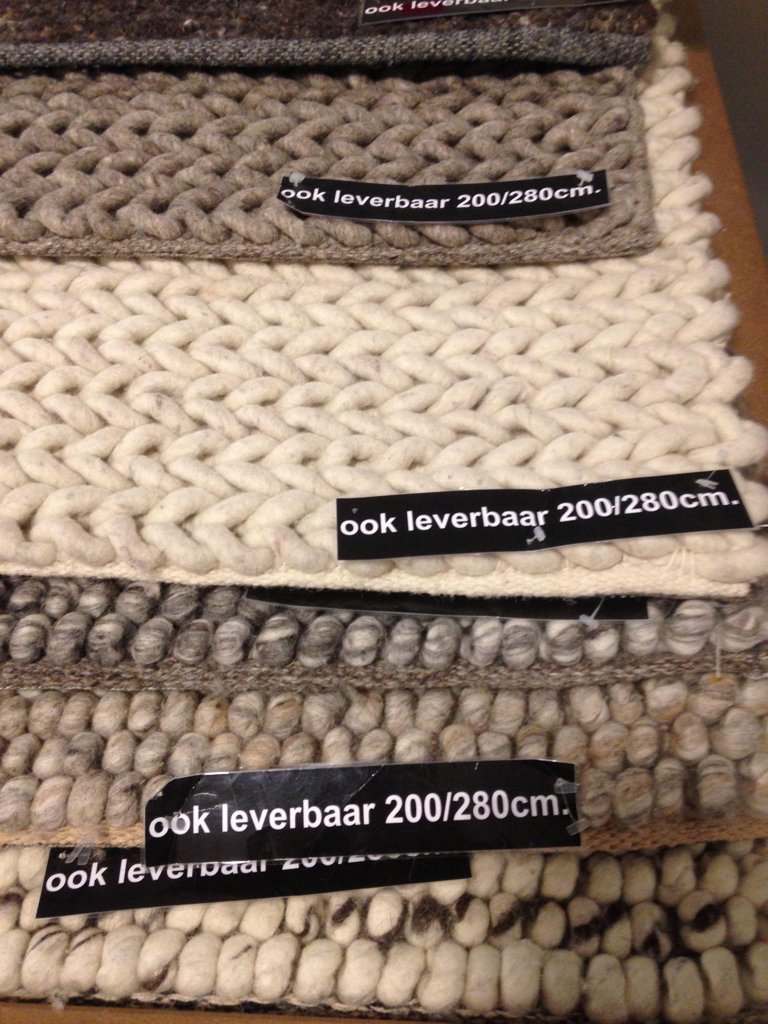 loods5 vloerkleed - carpets | Pinterest - Vloerkleden, Huiskamer en ...