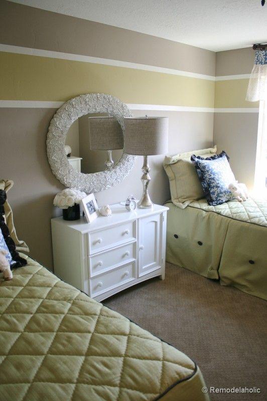 Wunderbar Schlafzimmer Malerei Design Ideen #Badezimmer #Büromöbel #Couchtisch #Deko  Ideen #Gartenmöbel #