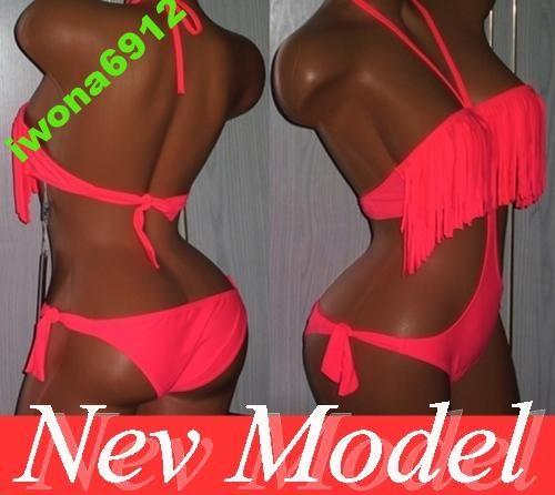 Stroj Kapielowy Yira Monokini 36 44 Roz S 36 4315449618 Oficjalne Archiwum Allegro Model Fashion Swimwear