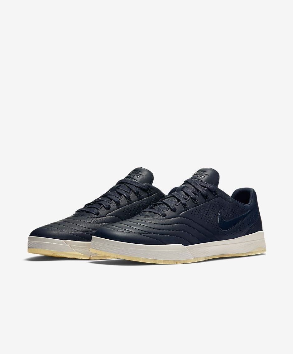 Nike SB P-Rod 'SBXFB'