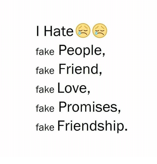 150 Fake Friends Quotes Fake People Sayings With Images Fake Friend Quotes Fake Friendship Quotes Quotes About Real Friends