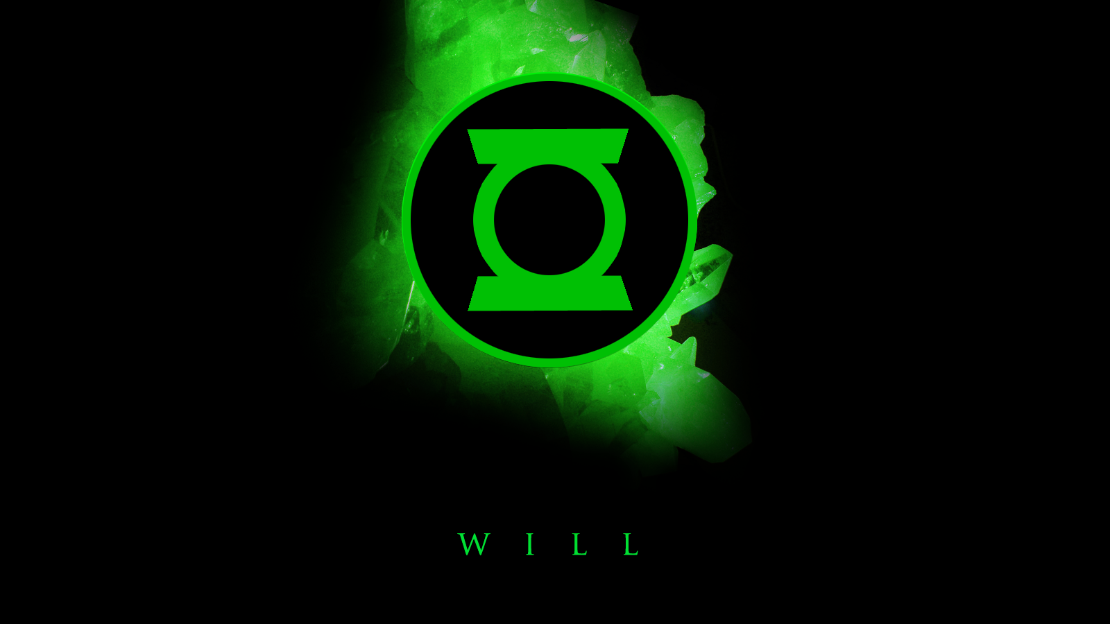 green lantern desktop wallpaper | hd wallpapers | pinterest | green