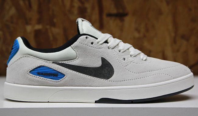 separation shoes d1ea6 e5b72 Nike SB Koston One x Heritage (Air Max 90) QS Photo Blue