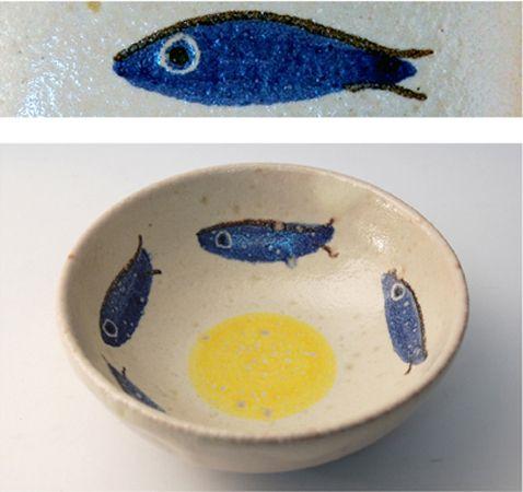bowl - alici (solimene 2011)