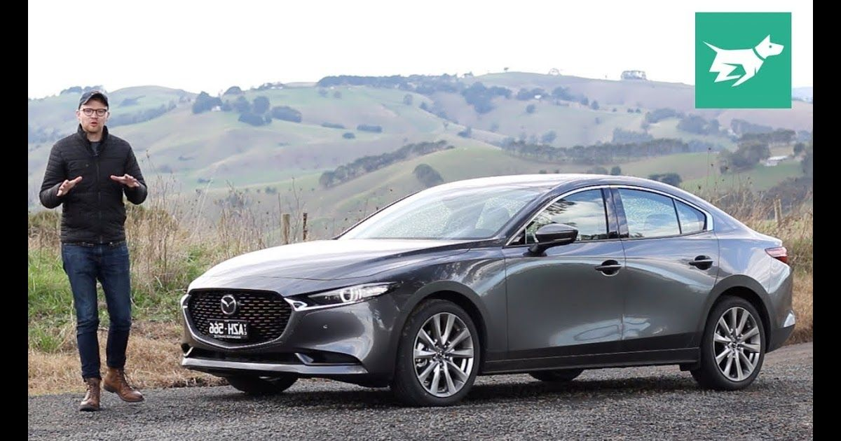 Mazda3 Hatchback Is Standard With A Rear Roof All New Mazda3 Sedan Accessories Mazda 3 Sedan 2019 Review Youtube The 2019 Ma In 2020 Mazda 3 Sedan Hatchback Sedan