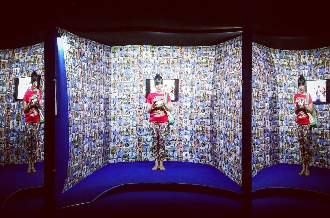 Exposelfie Inception Pantalon Ton Sur Ton Serie Seoulfie Expo Photo Olivierculmann Invite Map Mapfest Instagram Instagram Posts Valance Curtains