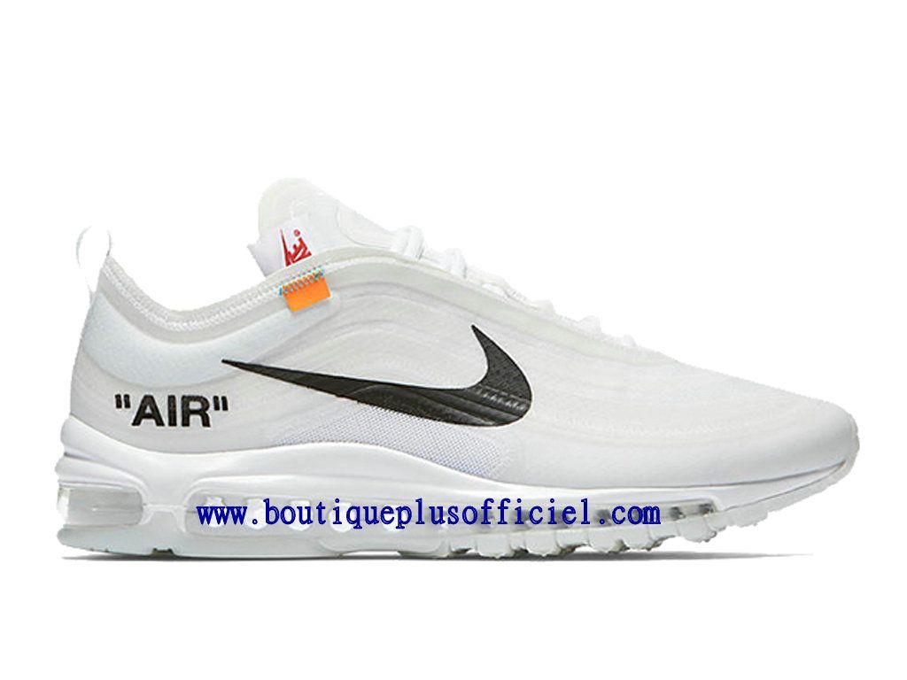 Épinglé par Yng.B sur Air max | Nike air max 97, Nike air