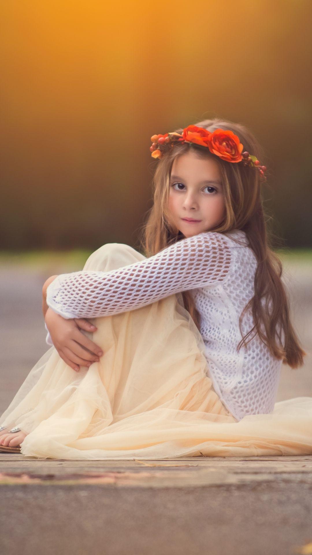 خلفيات ايفون بنات Hd Tecnologis Baby Girl Wallpaper Cute Baby Girl Wallpaper Cute Girl Wallpaper