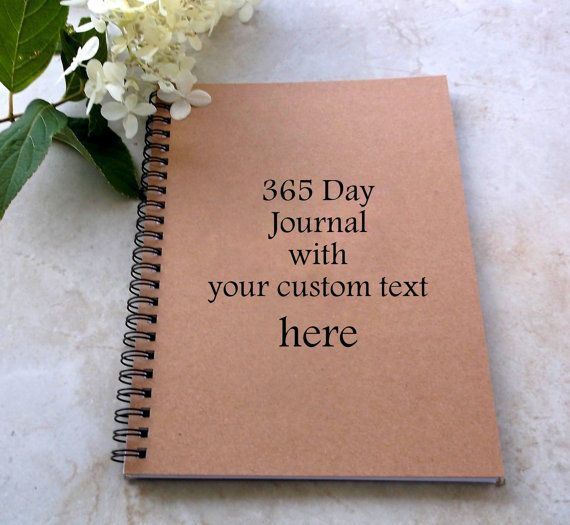 365 Page Writing Notebook Journal Diary blank or lined pages - lined pages for writing