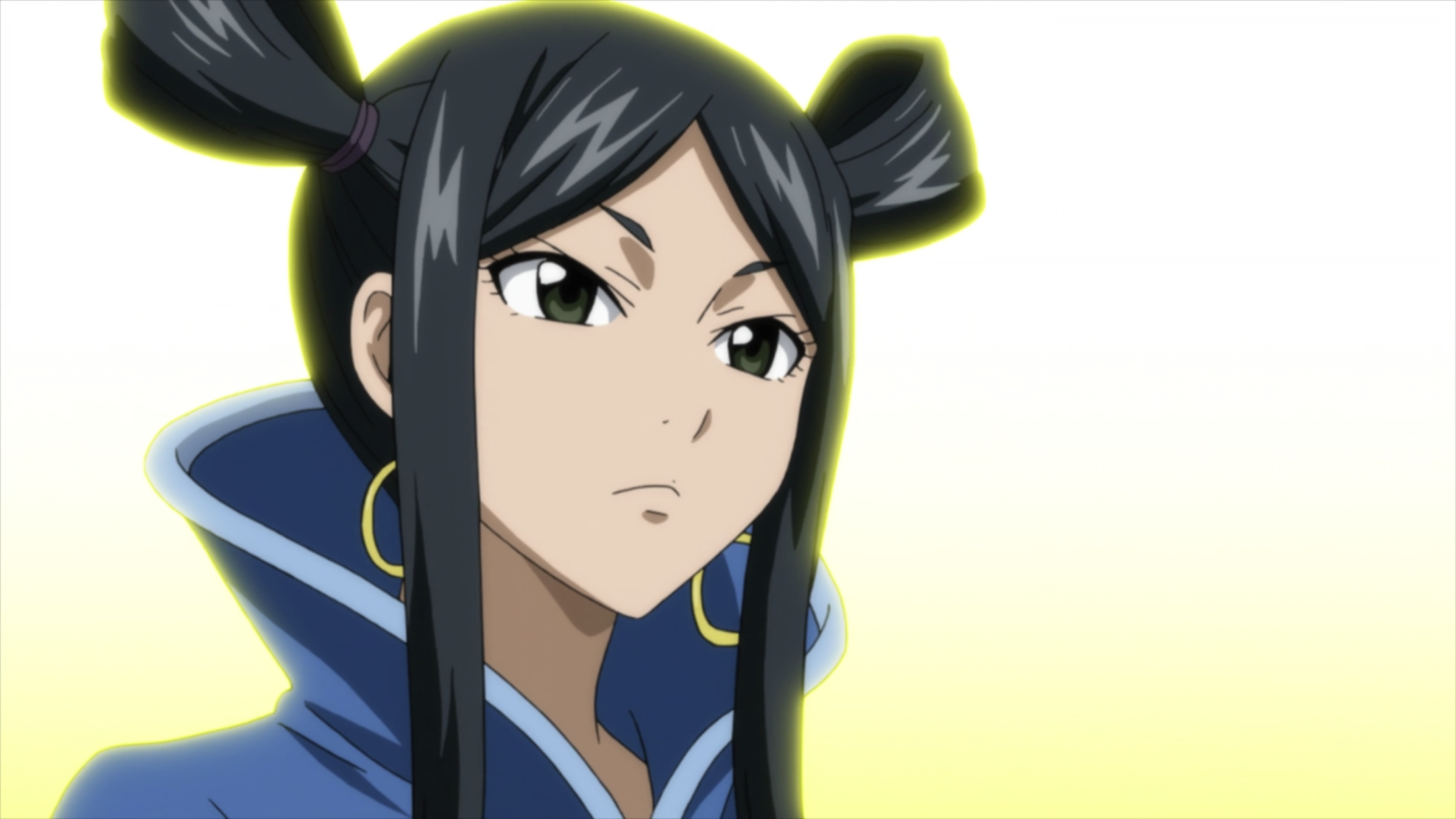 Fairy Tail 2018 Episode 17 Fairy tail characters, Fairy