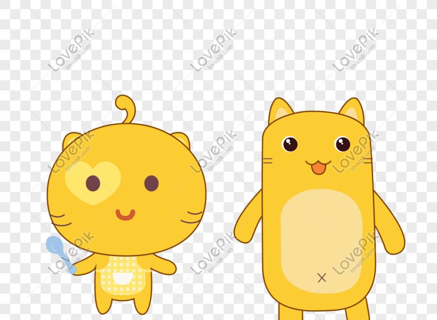 Gambar Kucing Vektor Kartun Kucing Hewan Lucu Vektor Gambar Unduh Gratis Grafik Jual Stiker Wiper Mobil Kucing Goyang Ekor Ca Kartun Menggambar Kucing Gambar