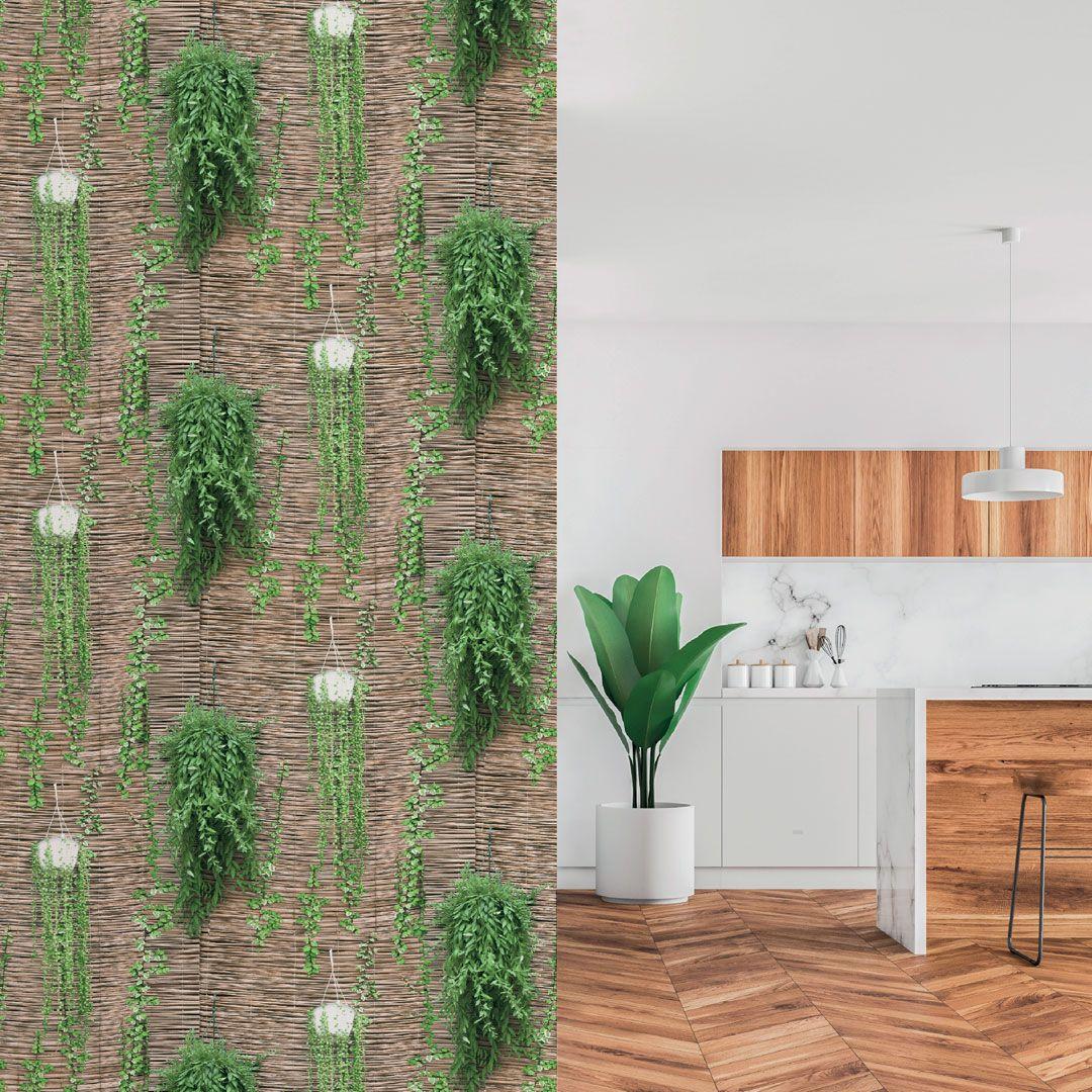 49++ Papier peint cuisine 2020 trends