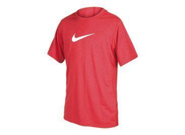 big 5 nike shirts