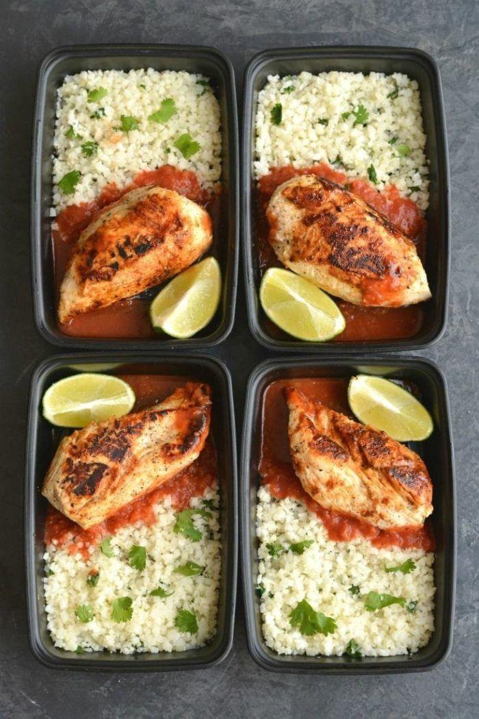 Kalorienarme Mahlzeit Prep Rezepte, die Sie voll lassen   - Dinner - #Die #Dinner #Kalorienarme #lassen #Mahlzeit #Prep #Rezepte #Sie #voll #300caloriemeals