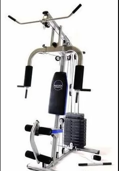 Pin by adkwi on sports home gym machine gym workouts at home gym