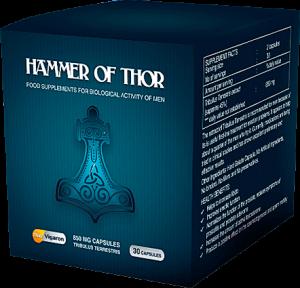 obat kuat hammer of thor s thor s of hammer berfungsi untuk obat