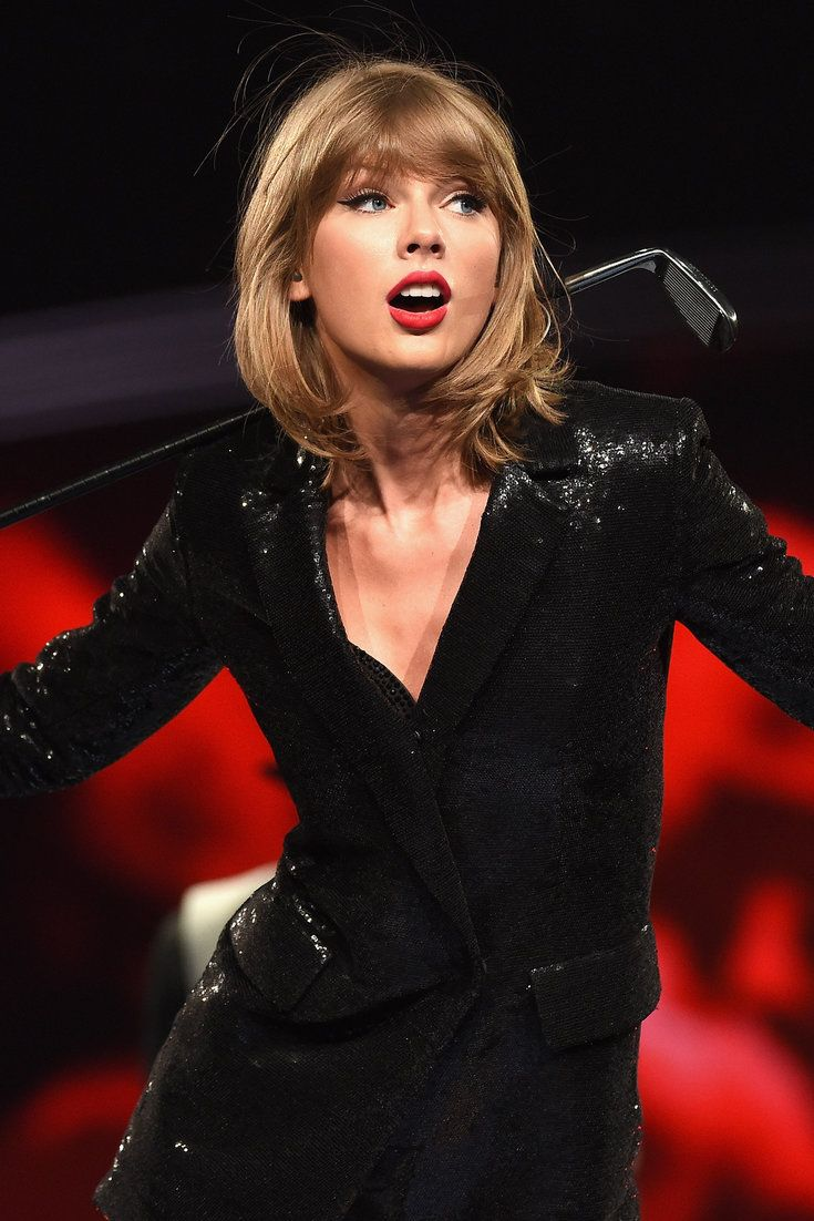 Taylor Swift Reveals Sneak Preview Of Wildest Dreams Video Update Taylor Swift Fan Taylor Swift Taylor Swift New Album