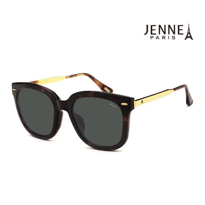 jn2500Ks_087 JENNE SUNGLASSES 젠느 선글라스 http://lenomall.com/