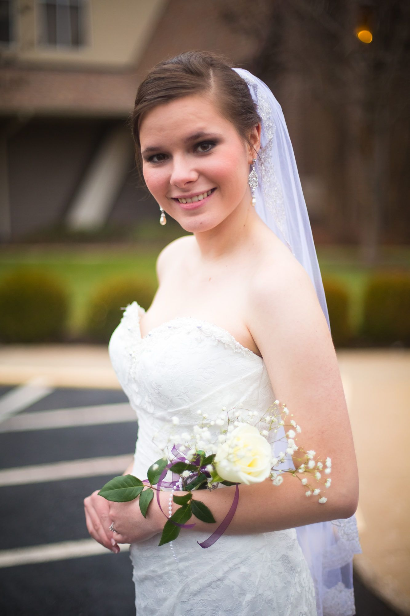 Wedding dresses springfield mo  Awesome Wedding Dresses In Springfield Mo Check more at