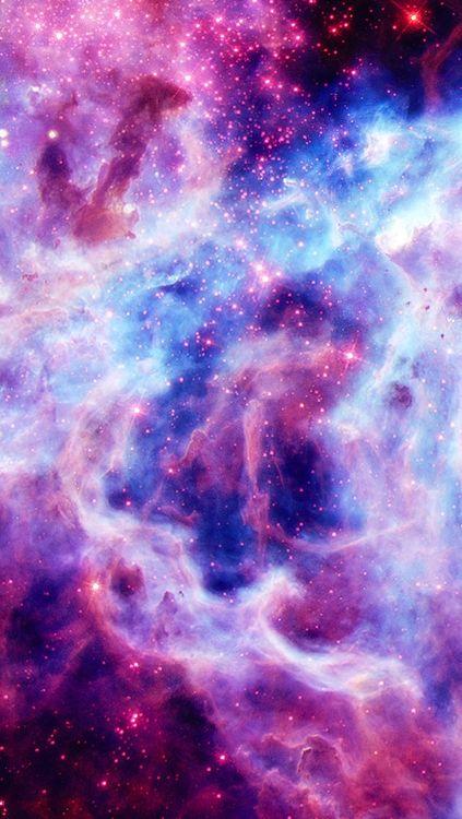 Tumblr Purple Galaxy Wallpaper Cute Galaxy Wallpaper Galaxy Wallpaper