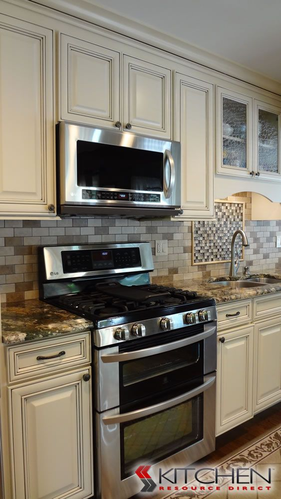 """Great example of a """"Five-Piece"""" Cabinet Door with Raised ..."""