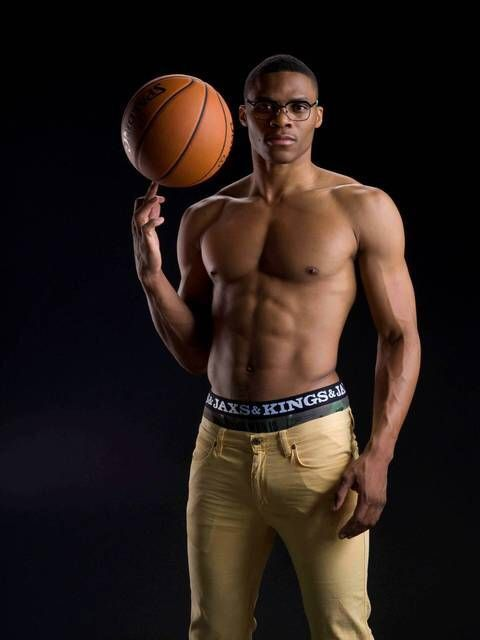 Sexy mens clothing stores in oklahoma