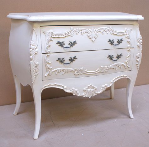 Buy Ex Display Clearance Show Home Furniture French Style Brooklyn Oak And Shabby Chic Room Shabby Chic Furniture Shabby Chic Bedrooms