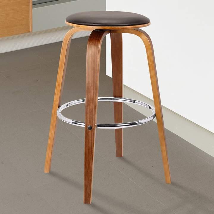 Surprising Zeno Swivel Bar Stool Products In 2019 Backless Bar Machost Co Dining Chair Design Ideas Machostcouk