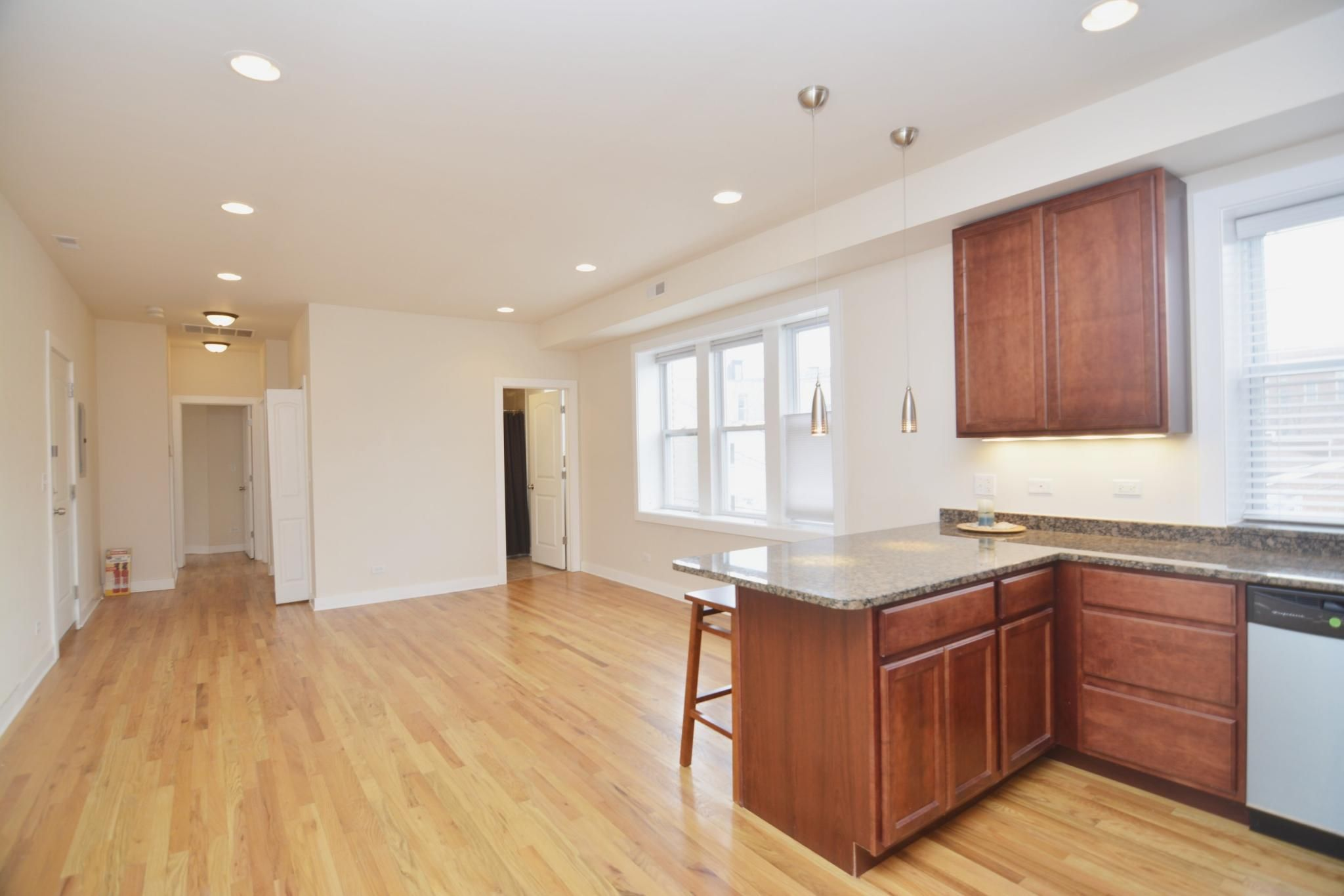 1432 N Maplewood Ave Chicago Il 60622 2 Bed 2 Bath Condo Mls 10763901 17 Photos Trulia New Homes Maplewood Chicago Il