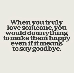 Most 19 saying goodbye quotes   Disappointment Quotes