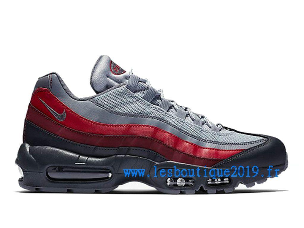 chaussures de marque nike air max
