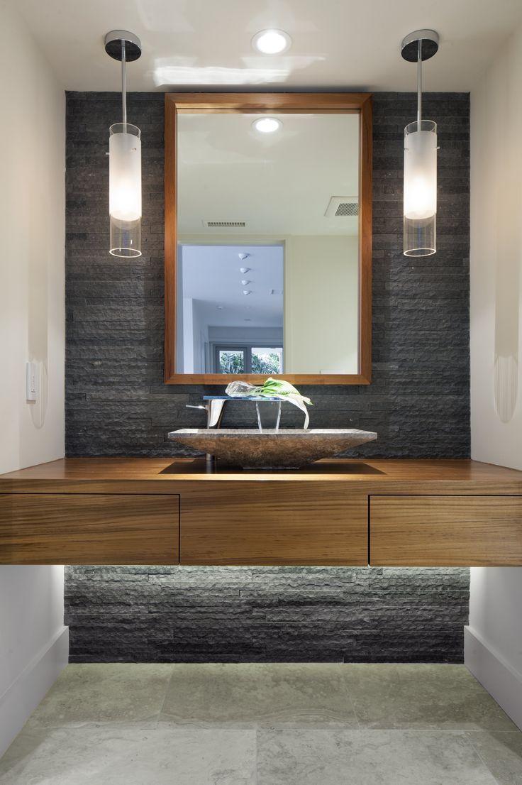 Hanging Pendant Lights Over Bathroom Vanity Dubious Mini For