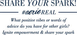 I think the #AerieREAL campaign was a great marketing tool for a company that before this was quickly disappearing.