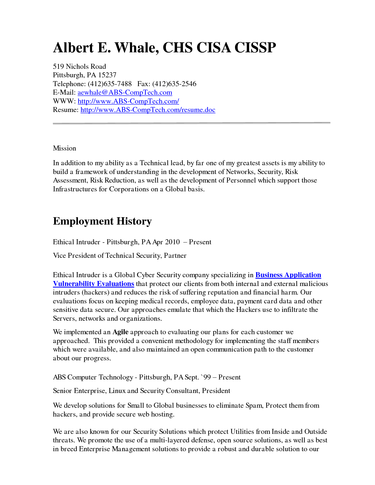Resume For Electrician Apprentice Template Splendid Maintenance