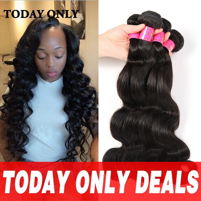 Pin By Mixre On Mixre Shopping Mashup Pinterest Weave Hairstyles