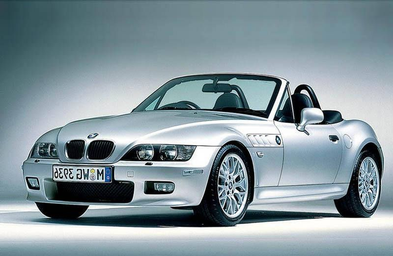 i have to think of a persona for this bmw if it were black it rh pinterest com