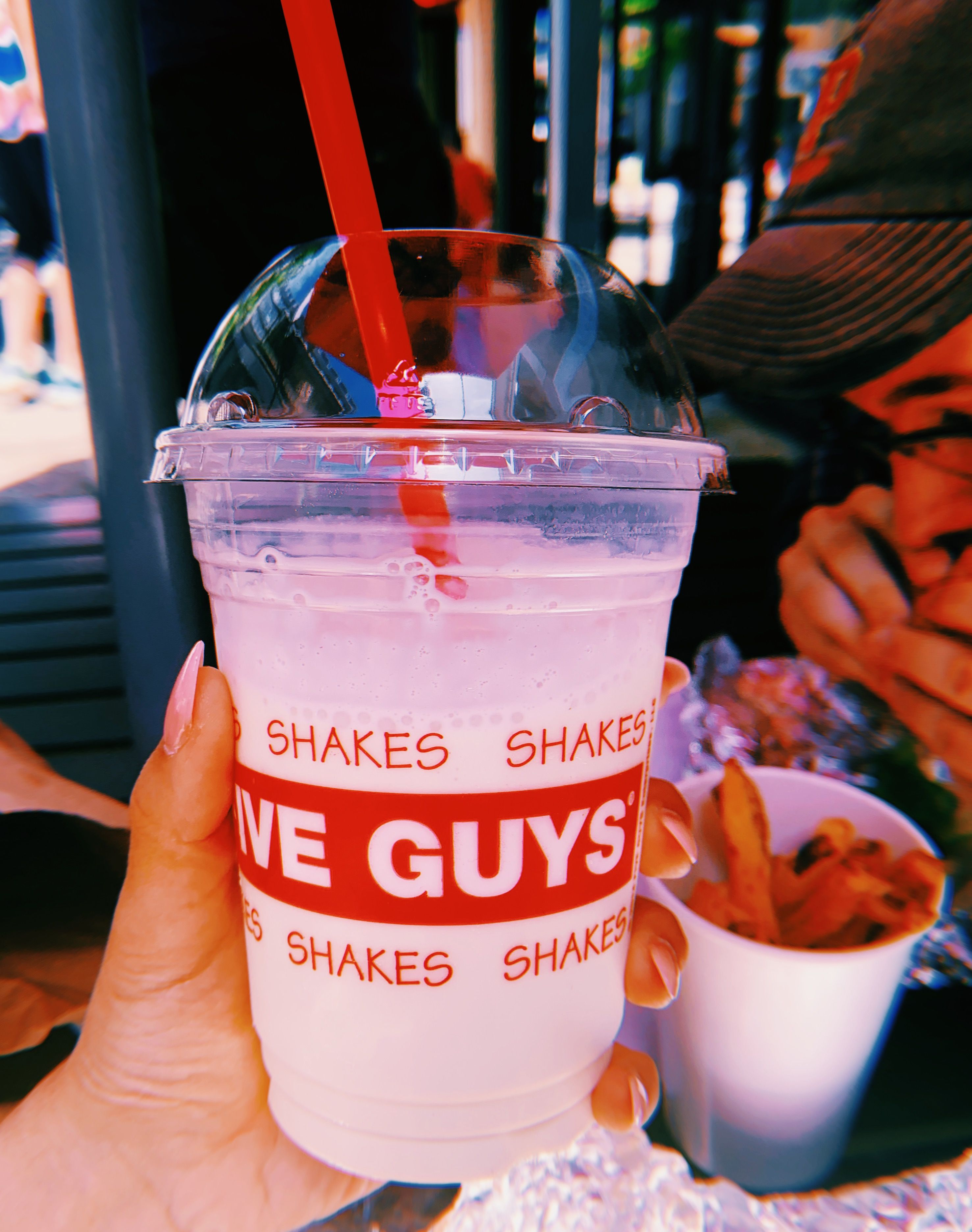 Pin by ingy on summer aesthetic Dunkin donuts coffee cup