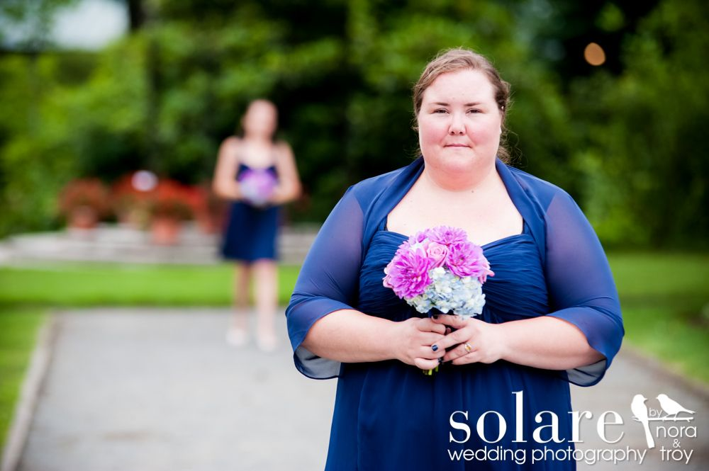 Wedding Photography At Elm Bank Horticulture Center In Wellesley MA Massachusetts Photographers