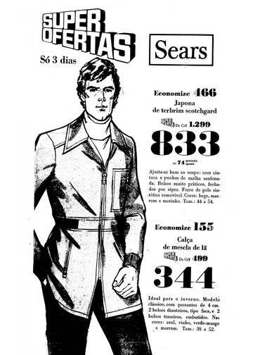 737b18fc5 Roupas com conforto e sofisticação   Moda Masculina (Minhas ...