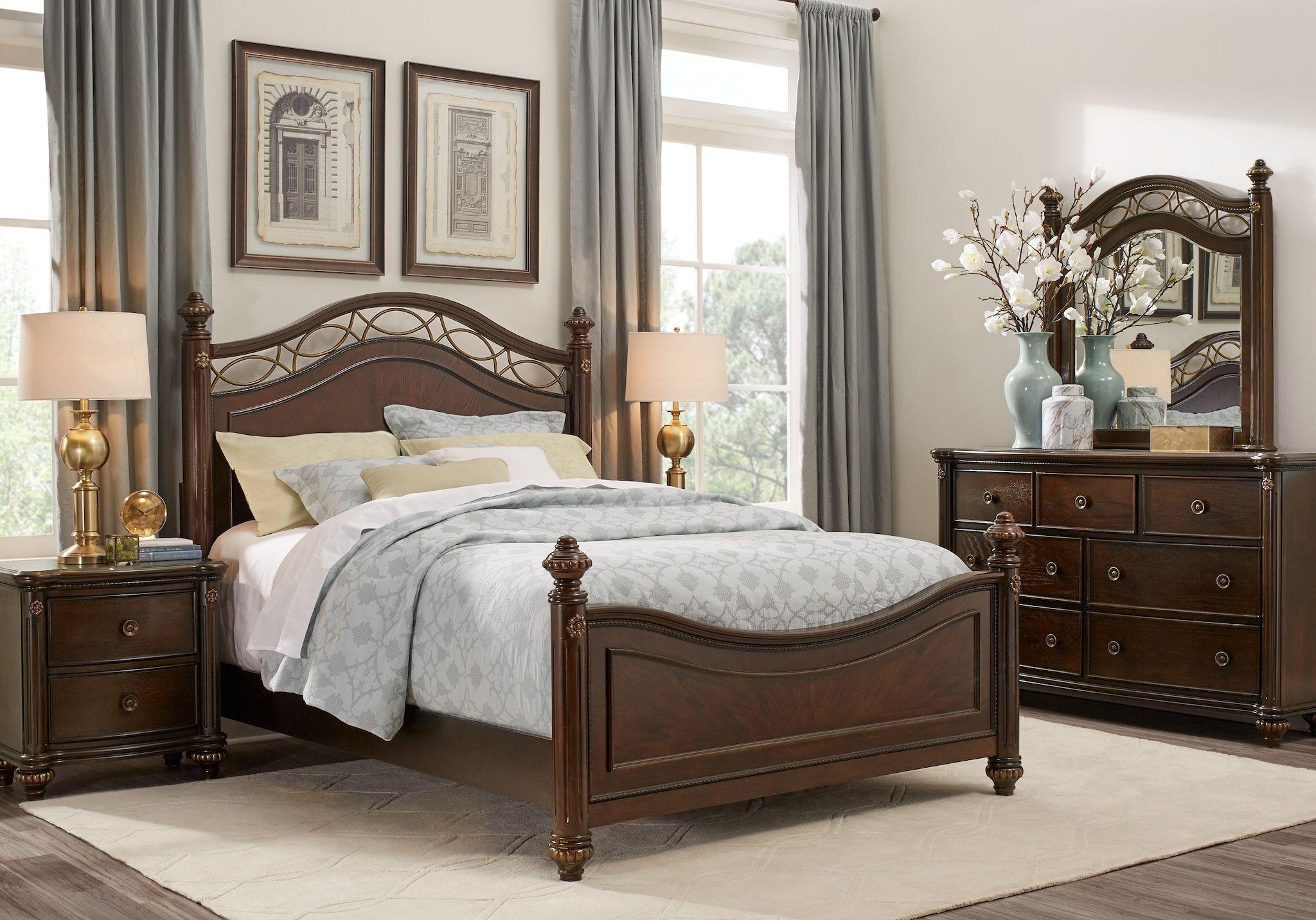 King Size Bedroom Sets Suites For Sale Discount Bedroom Furniture King Bedroom Sets Bedroom Sets
