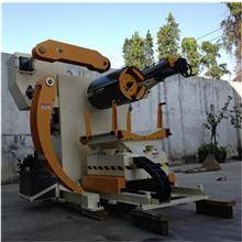 La Unidad De Motor De La Máquina Uncoiler #industrialdesign #industrialmachinery #sheetmetalworkers #precisionmetalworking #sheetmetalstamping #mechanicalengineer #engineeringindustries #electricandelectronics